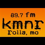 KMNR online television