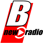 BNewradio online television