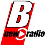 BNewradio