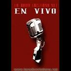 La Radio Cristiana radio online