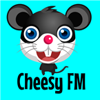 Cheesy FM online television