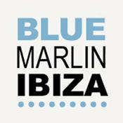Blue Marlin Ibiza radio online