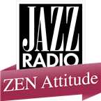 JAZZ RADIO - ZEN Attitude