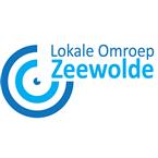 Lokale Omroep Zeewolde radio online