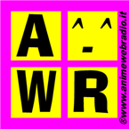 Anime Web Radio radio online