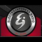 Electrojaponesa Radio radio online