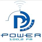 Power FM online television