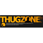 Radio Thugzone online television