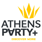 Athens Party + radio online