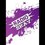 Radio SKAY