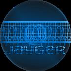 Jayger FM radio online