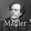 Calm Radio - Gustav Mahler radio online