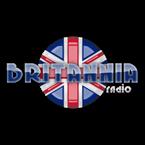 Britannia radio online