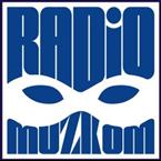 Радио Музком radio online