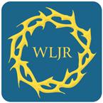 WLJR online radio