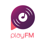 Play FM Bulgaria radio online