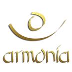 Radio Armonia FM online radio