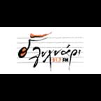 Lihnari FM online television