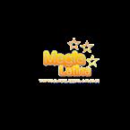 Magia Latina online television