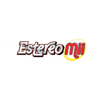 ESTEREO MIL online television