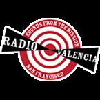 Radio Valencia online television