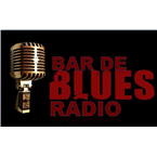 Bar de Blues Radio radio online