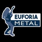 Euforia Metal Radio radio online