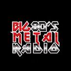 HDRN - Big 80's Metal Radio radio online