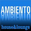 AMBIENTO radio online