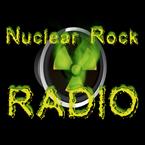 Nuclear Rock Radio