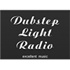 Dubstep Light Radio radio online