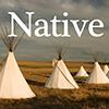 Calm Radio - Native