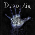 Dead Air radio online