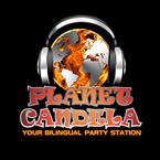Planet Candela online television
