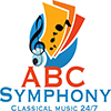 ABC Symphony online television