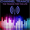 Channel Trance.com radio online