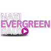 Naxi Evergreen radio online