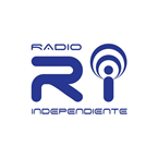 Radio Independiente online television