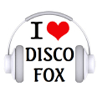 Discofox Radio online television