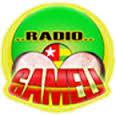 radio Gameli radio online