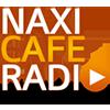 Naxi Cafe radio online