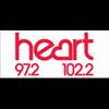 Heart Wiltshire 102.2