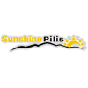Sunshine Radio 99.4