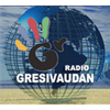 Radio Gresivaudan 87.8 online television