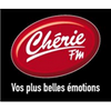 Cherie FM 101.6