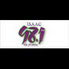 ISAAC 98.1 FM radio online