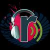 Reach Radio 89.1 radio online