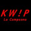 KWIP 880