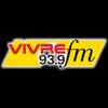 Vivre FM 93.9 online television