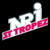 NRJ St Tropez 95.6